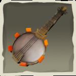 Forsaken Ashes Banjo inv.png