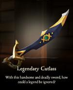 Legendary Cutlass.png