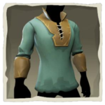 Rogue Sea Dog Shirt inv.png