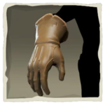 Ruffian Sea Dog Gloves inv.png