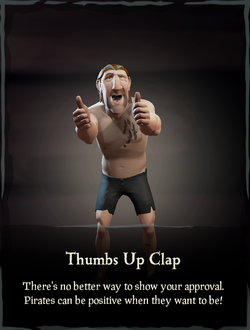 Thumbs Up Clap Emote.png
