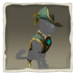 Wildcat Sovereign Outfit inv.png
