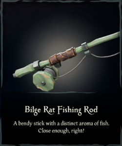 Bilge Rat Fishing Rod.png