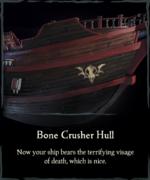 Bone Crusher Hull.png
