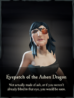 Eyepatch of the Ashen Dragon.png