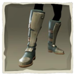 Royal Sovereign Boots inv.png