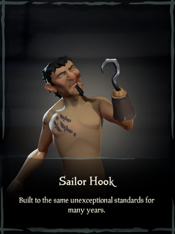 Sailor Hook.png