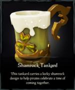 Shamrock Tankard.png