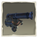 Castaway Bilge Rat Cannons inv.png