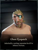 Ghost Eyepatch.png