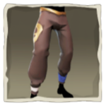 Glorious Sea Dog Trousers inv.png