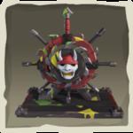 Mutinous Fist Wheel inv.png