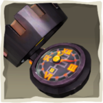 Pocket Watch of the Ashen Dragon inv.png