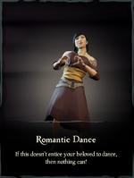 Romantic Dance Emote.png