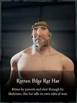 Rotten Bilge Rat Hat.png