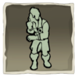 Sneaking Story Emote inv.png
