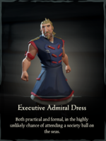 Executive Admiral Dress.png