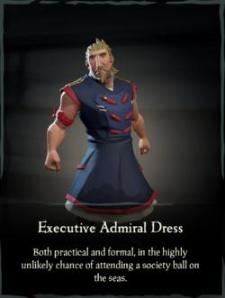 Executive Admiral Dress.png