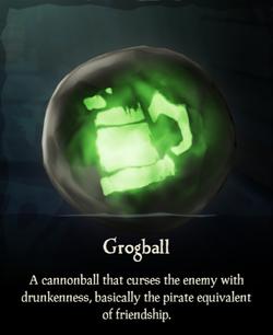 Grogball.png