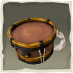 Sovereign Drum inv.png