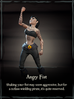 Angry Fist Emote.png
