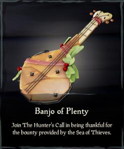 Banjo of Plenty.png