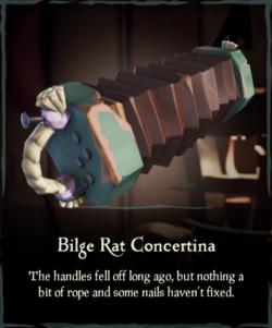 Bilge Rat Concertina.png