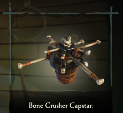 Bone Crusher Capstan.png