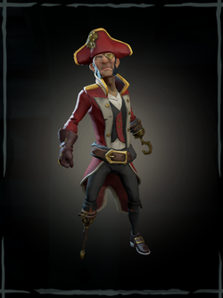 Ceremonial Admiral Set Male.png