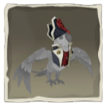 Cockatoo Admiral Outfit inv.png