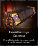Imperial Sovereign Concertina.png