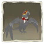 Macaw Rose Outfit inv.png