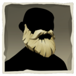 Sea Dog Beard inv.png