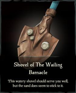 Shovel of The Wailing Barnacle.png