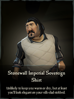 Stonewall Imperial Sovereign Shirt.png