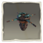 Blighted Capstan inv.png