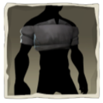 Dauntless Cropped Shirt inv.png