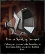 Hunter Speaking Trumpet.png