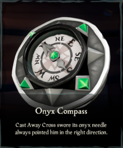Onyx Compass.png
