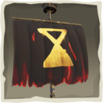 Reaper's Bones Inaugural Master Sails inv.png