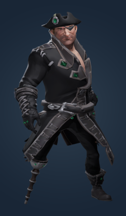 Black Dog Set.png