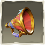 Glorious Sea Dog Trumpet inv.png