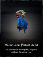 Macaw Lunar Festival Outfit.png