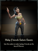 Make Friends Salute Emote.png
