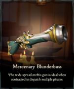 Mercenary Blunderbuss.png