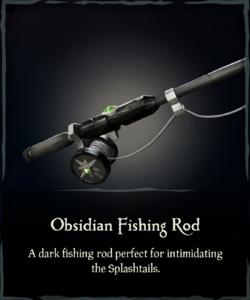 Obsidian Fishing Rod.png