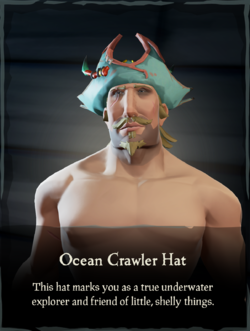 Ocean Crawler Hat.png