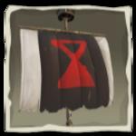 Reaper's Bones Sails inv.png
