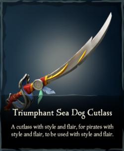 Triumphant Sea Dog Cutlass.png