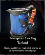 Triumphant Sea Dog Tankard.png